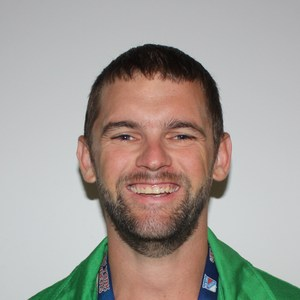 PE Teacher / Athletic Coordinator Edward  Timmons`s profile picture