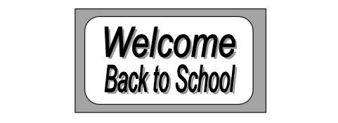 Back to School Mailer 2017-2018 (Bilingual) Thumbnail Image
