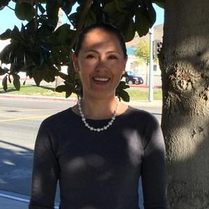 Judiel Sanchez's Profile Photo