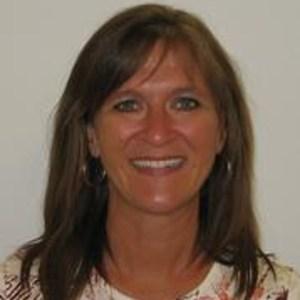 Donna Lusby's Profile Photo