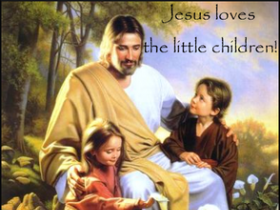 jesus with children.png