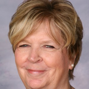 Rosemarie Muscarella's Profile Photo