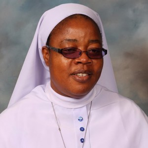 Sr. Bernadette Okonkwo's Profile Photo