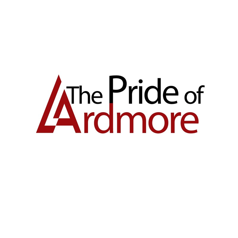 News from the Ardmore Bands! Featured Photo