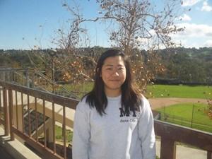 Irene Chang 11th.jpg