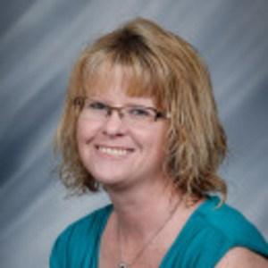 Kim Klitzke's Profile Photo