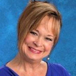 Catherine Klein's Profile Photo