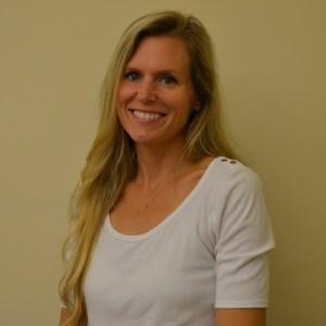 Tiffany Hindmarsh's Profile Photo