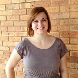 Allyson Redd's Profile Photo