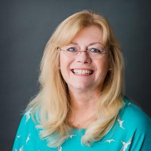 Susan Barker's Profile Photo