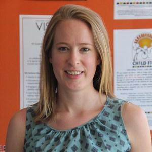 Katherine Anderson's Profile Photo
