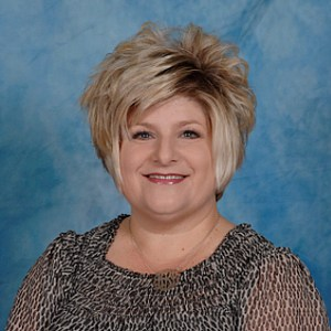 Karen Beaty's Profile Photo