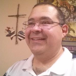 Rudy Pena's Profile Photo