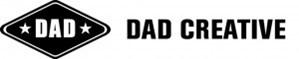 DAD Creative