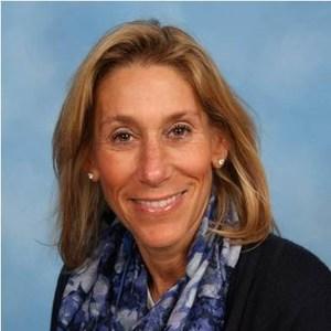 Joyce Figman's Profile Photo
