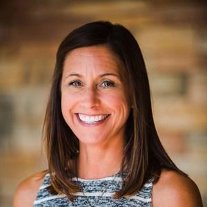 Michelle Lopez's Profile Photo
