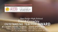 Outstanding Teacher Award 2015 Thumb.jpg