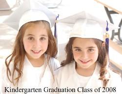 Graduation_Kindergarten_2008.jpg