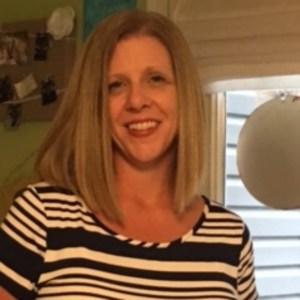 2nd Grade: Katie Templeton's Profile Photo