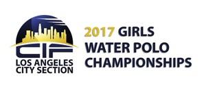 CIFLACS_GirlsWaterPolo-Championships_Logo_2017.jpg