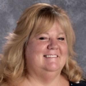 Melissa Brown's Profile Photo