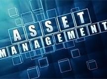 Asset Management Button