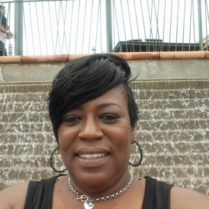 Wanda Glaze's Profile Photo
