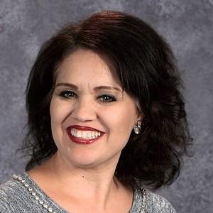 Angela Limon's Profile Photo