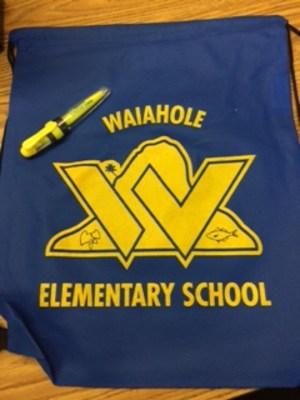 Waiahole Bag.jpg