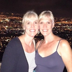 Kimberly Montgomery's Profile Photo