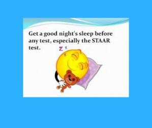 STAAR SLEEP.png