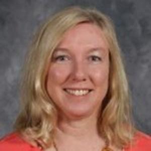 Karen Knight's Profile Photo
