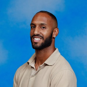 Paul Rabito's Profile Photo
