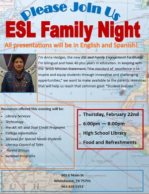 ESL Family Night English.jpg
