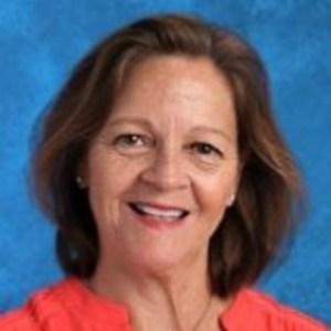 Vanessa Perry's Profile Photo