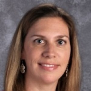 Sharon Woinski's Profile Photo