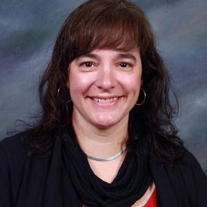 Natasha Phillips's Profile Photo