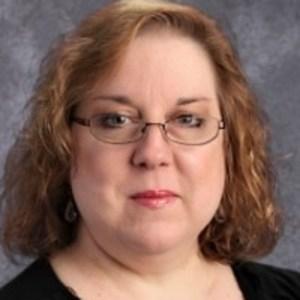 Kelly Ridpath's Profile Photo