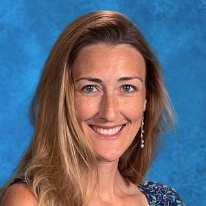 Michelle Green's Profile Photo