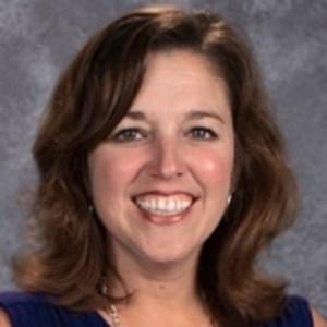 Nancy Green's Profile Photo