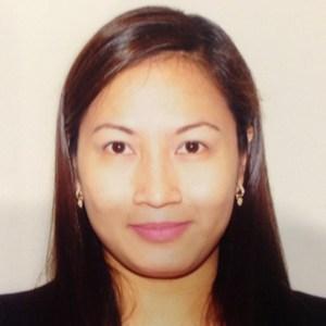 Megan Dubouzet's Profile Photo