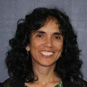 PATRICIA MENDOZA's Profile Photo