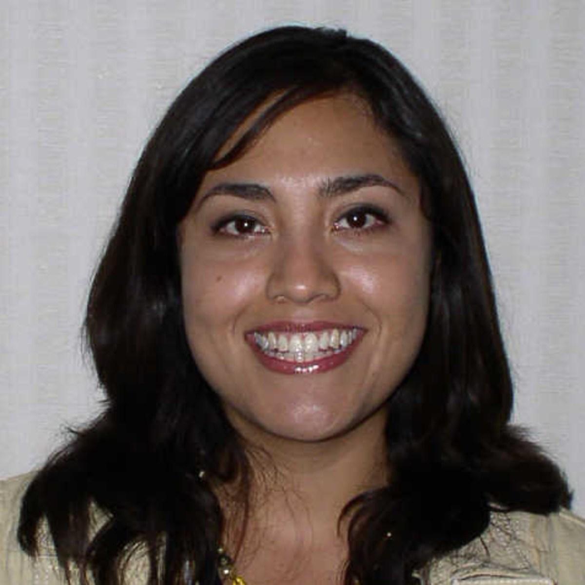MONICA GODINEZ's Profile Photo