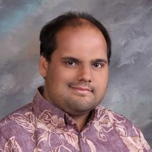 Jason Raymond's Profile Photo