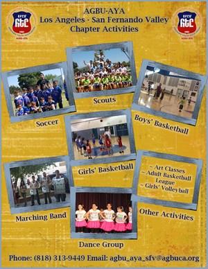 Chapter Activities.jpg