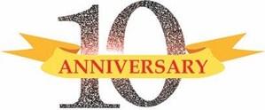 10 AnniversaryWEB.jpg