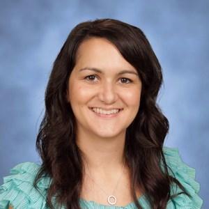 Michelle Turk's Profile Photo