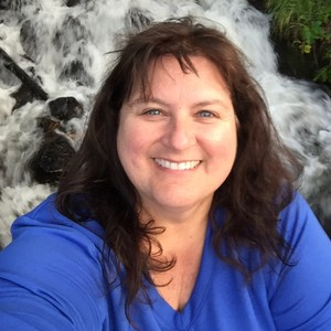 Deborah Parrish's Profile Photo