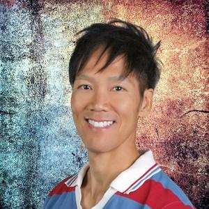 Clete Yokoe's Profile Photo