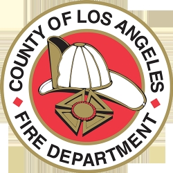 Los_Angeles_County_Fire_Department_seal.jpg